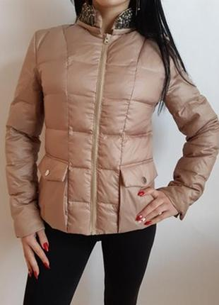 Куртка новая ltb
