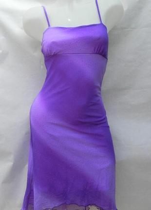 Платье сарафан нарядное вечернее коктельное tammy
