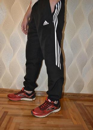 Спортивные штаны adidas original