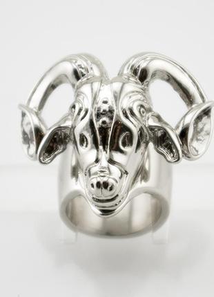 Набор колец hm animal - цена за все 3 кольца сразу5 фото