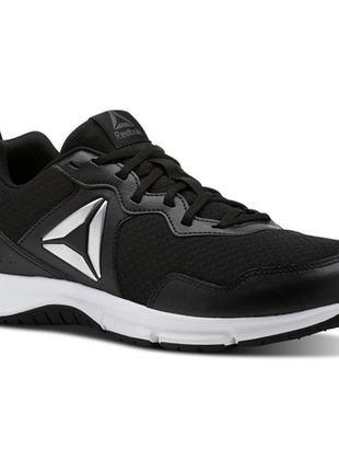 Кроссовки для бега reebok express runner 2.0 cn3001