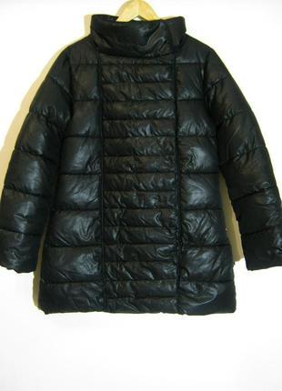 d3976801a78 Куртка big star новая + 1800 позиций магазинной одежды