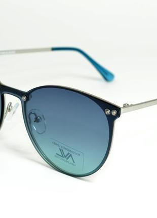 Солнцезащитные очки avl 139 a