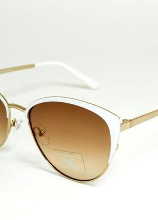 Солнцезащитные очки avl 147 a
