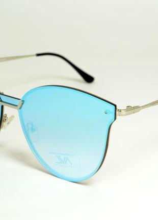 Солнцезащитные очки avl 150 a