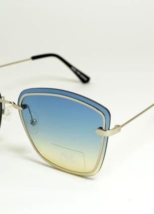 Солнцезащитные очки avl 152 a