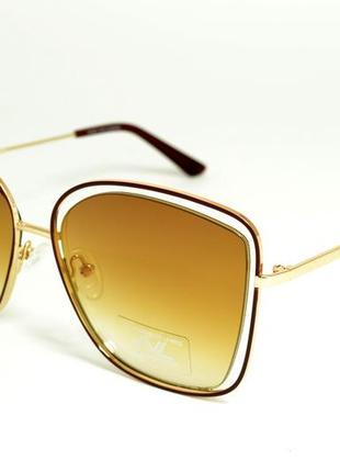 Солнцезащитные очки avl 153