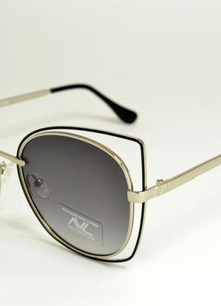 Солнцезащитные очки avl 154