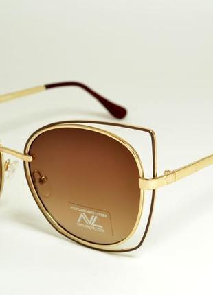 Солнцезащитные очки avl 154 a