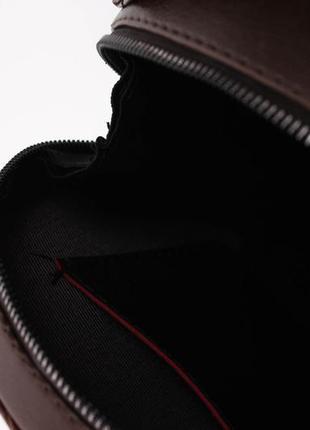 3 цвета! стильная женская круглая сумка красный крокодил круглый клатч кругляшка3
