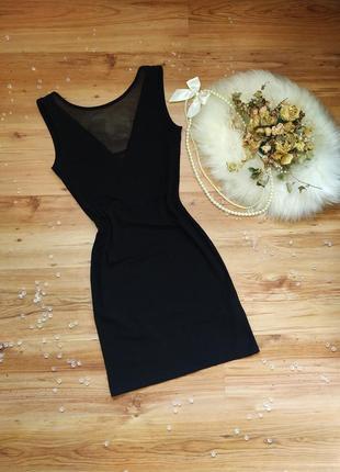 Сексуальное облегающее платье tally weijl коктельное