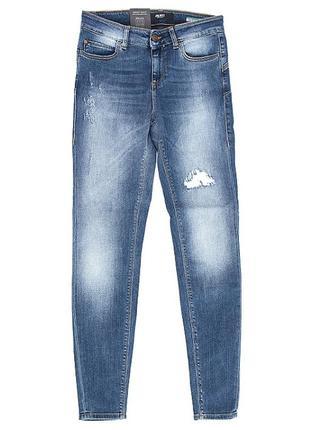 Шикарные джинсы object