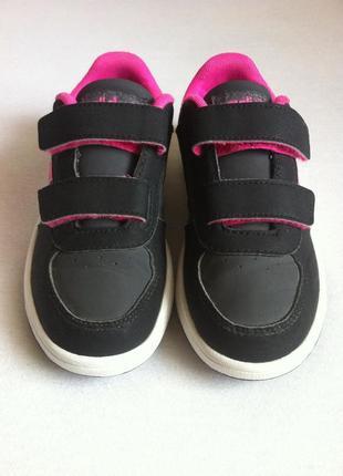 Стильные кроссовки adidas 👟 размер 29-30 оригинал !!!4