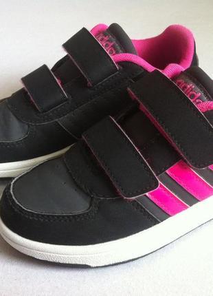 Стильные кроссовки adidas 👟 размер 29-30 оригинал !!!