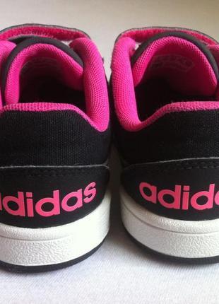 Стильные кроссовки adidas 👟 размер 29-30 оригинал !!!5