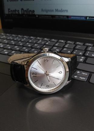 Часы мужские из англии f&f