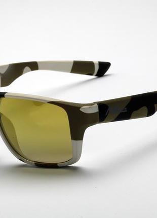 Солнцезащитные очки avl 853а