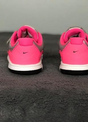 Детские кроссовки nike размер 33 кросовки для девочки кросівки2