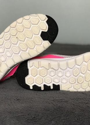 Детские кроссовки nike размер 33 кросовки для девочки кросівки3