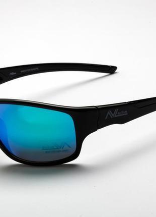 Солнцезащитные очки avl 852в