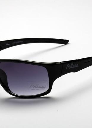 Солнцезащитные очки avl 852