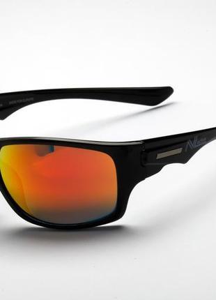 Солнцезащитные очки avl 851а