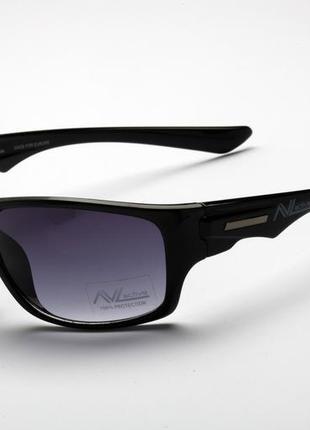 Солнцезащитные очки avl 851