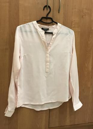Блуза еsmara