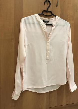 Блуза еsmara2 фото