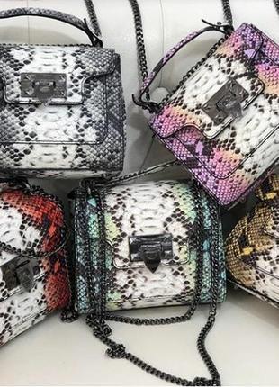 0ed7fc063272 Сумка на пояс с вышивкой diana&co, цена - 350 грн, #13776589, купить ...