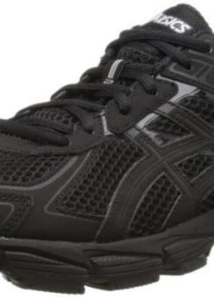 Asics gel оригинальные кроссовки 39