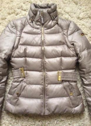 Zara, продам куртку2