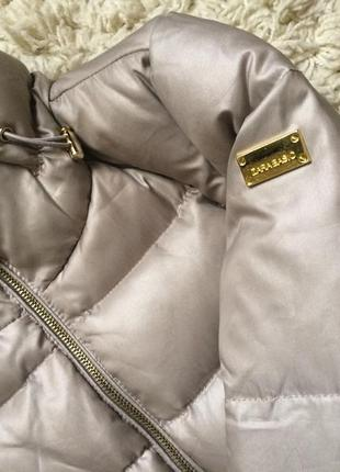 Zara, продам куртку3