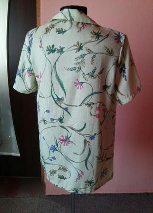 Красивая блуза пиджачек раз.14/163 фото