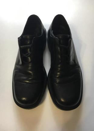 Туфлі!!