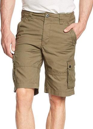 Оригинальные шорты из новых коллекций  jack & jones. ® размер : s -m (по бирке : s )