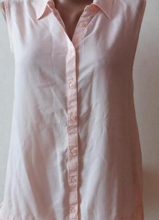 Ніжнесенька блуза