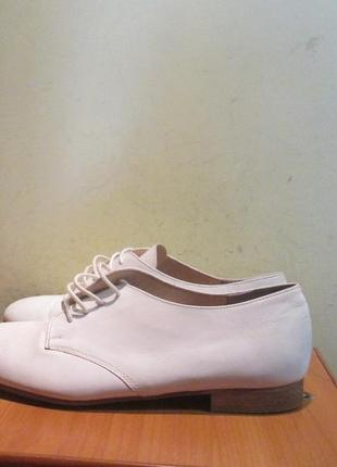 Туфли minelli р.37.оригинал.состояние новых3 фото