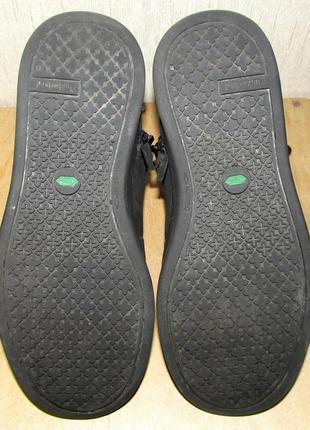 Тимбы ботинки5 фото