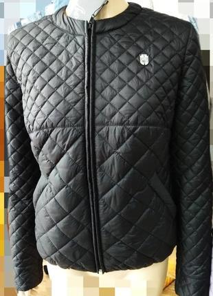Куртка,бомпер 48.