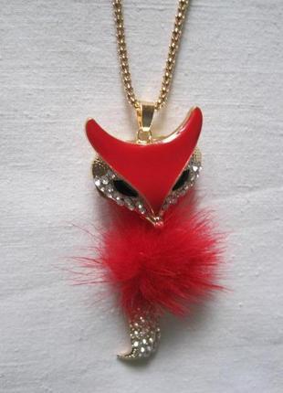 11.бижутерия, колье, ожерелье.