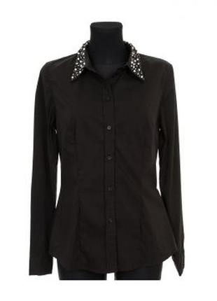 Рубашка блуза размер xs  takko