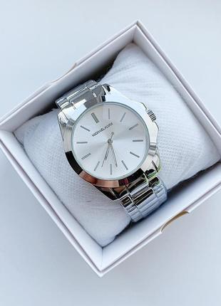 Часы. женские часы. стильные женские часы.люкс качество.