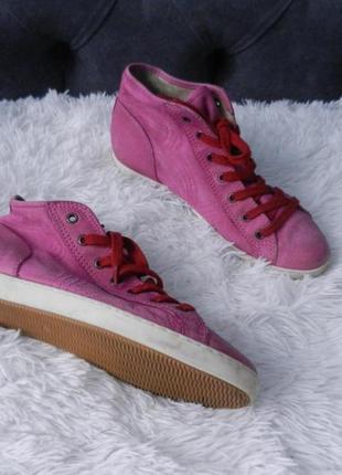 Кросівки 40 розмір