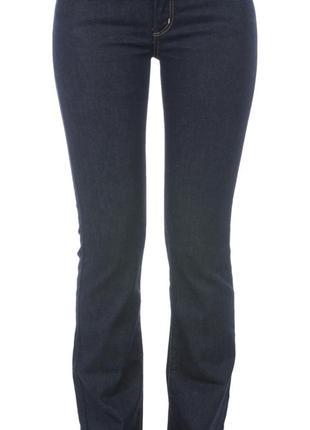 Colin's стильні жіночі джинси