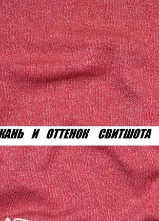 Нарядный свитшот  для девочки с реверсными пайетками сова6 фото