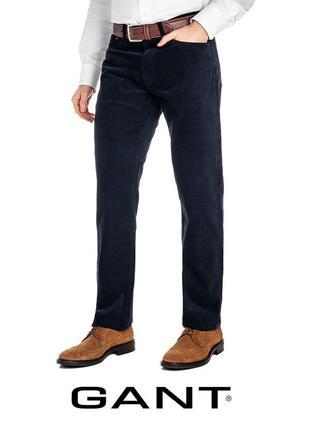 Gant вельветовые джинсы tommy smith hilfiger paul lacoste