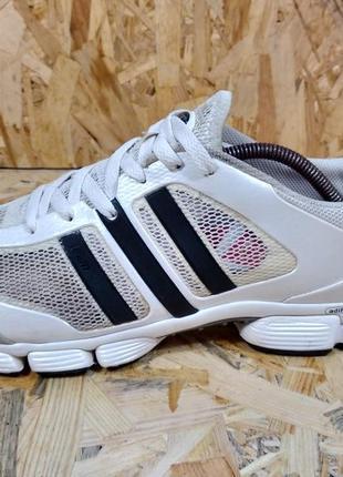 Adidas climacool купить киев
