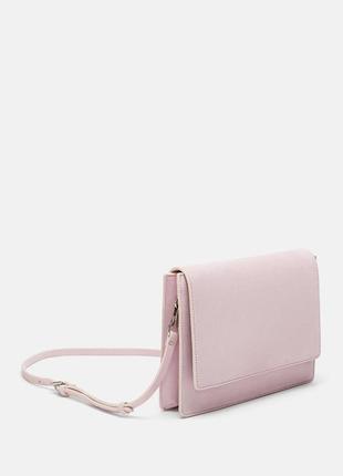 dc5161d1e Замшевые сумки, женские, натуральные 2019 - купить недорого вещи в ...