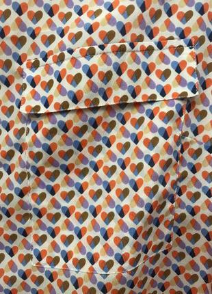 Огромный выбор красивых блуз и рубашек.6 фото